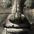 Cambodgeangkortemple