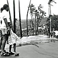La_reunionst_paulcyclone