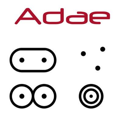 Adae_Dossier-Presse-1