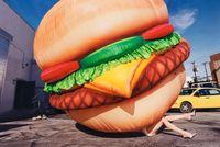 Death_by_Hamburger_01