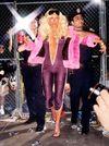 Paris Hilton_Hi Bitch_Bye Bitch_04