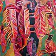 Faune aborigene
