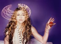 Madonna _Photograph_Spiritual_Value_98