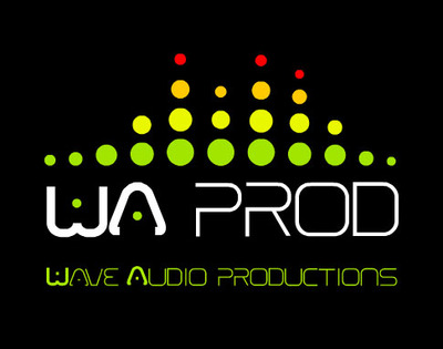 Wave Audio Productions